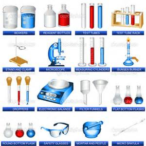 Sprinklers in addition Material Suppliers together with Fire Protection Systems Uniti in addition Biggest Kitchen Fire Safety Risks together with Fire Suppression Systems. on fire suppression systems for restaurants